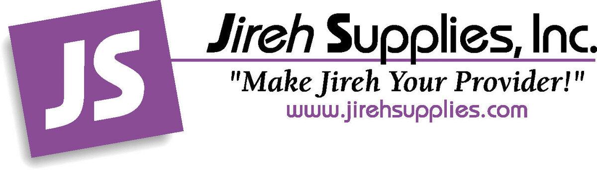 Jireh Supplies