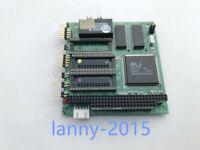 1PC USED PC104 IPC motherboard AR-B9612A V2.1  #YX