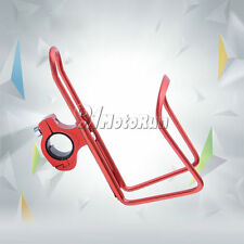 """7/8""""~1"""" Motorcycle Bike Drink Cup Holder For Honda Goldwing 1100 1500 1800 ABS"""