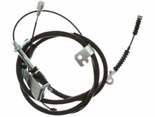 For 2011 Kia Sorento Parking Brake Cable Rear Left Raybestos 92828YP Element3