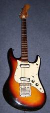 Vintage 70s - Stratocaster ARIA 1802T 3T Sunburst (Made in Japan - Matsumoku)
