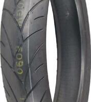 Shinko 87-4018 005 Advance Radial Rear Tire - 200/50ZR17