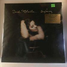 Sarah McLachlan - Surfacing LP NEW 180G Music on Vinyl