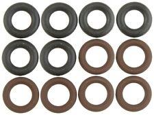 CARQUEST/Victor GS33450 Fuel Injectors