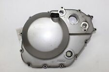 2007-2010 Suzuki V Strom DL650 Clutch Side Engine Motor Cover OEM