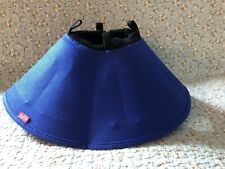 New listing New Alfie Cone Elizabethan Collar Small Soft Recovery Dog Free Shipping