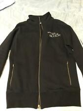 Nkotb Rare 2009 Cruise Fleece-lined Jacket! First cruise gift for game show!