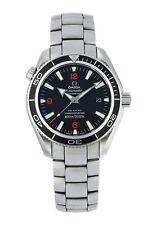 Omega Seamaster Planet Ocean 2201.51.00 Men's Watch