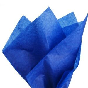 PMLAND 100 Sheet Premium Quality Gift Wrap Tissue Paper - 15 Inches X 20 Inches