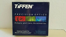 Tiffen 77mm Variable Neutral Density (ND) Filter