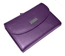 Wallet High Quality WOMAN Leather Premium