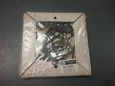 Gasket set for older Scott Atwater outboard motors 5 HP
