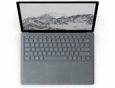 Microsoft Surface Laptop 13.3in Intel i7 7th Gen 16GB RAM 1TB SSD Windows 10