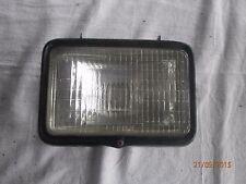 dt 200 125 3et 37f headlight headlamp lens dt125 lc dtr dt125r dt2003et dt200lc
