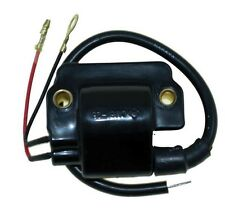 Coil Ignition for Yamaha 4 Cyl 1984-1996 Outboard replaces 6E5-85570-11-00