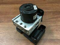Ford Fiesta Zetec MK7 2010 1.25 Petrol SNJB ABS pump control module