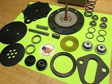 1955 1956 1957 FORD SUNLINER MODERN FUEL PUMP REBUILD KIT 312 292 V8 AC#4206 USA