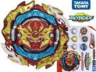 Takara Tomy B-188 Astral Spriggan Battle Set Beyblade DB USA Seller  For Sale