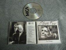 Glenn Frey soul searchin - CD Compact Disc