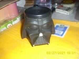 Petit  Mug Dark Vador Star Wars