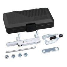 OTC Tools 4504 Bubble I.S.O. Flaring Tool Kit