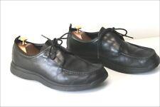 8f2ea6d8d6 Chaussures décontractées noires Lacoste pour homme   Achetez sur eBay