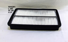 Wesfil Air Filter WA5281