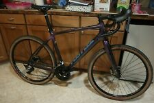 Kona Libre gravel bike 51cm medium large 54