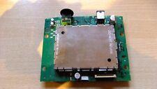 Bose SoundDock Series 3 DIGITAL SOUND PROCESSOR DSP Calibre 600: 90 Jour Garantie