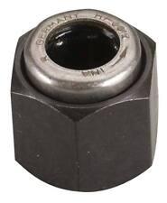 HPI 1430 One Way Bearing For Pull Start : Nitro 3 Drift
