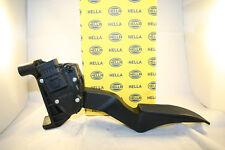 HELLA Sensor Opel Astra G Zafira A B Gaspedal Fahrpedal Stellung 6PV010946031