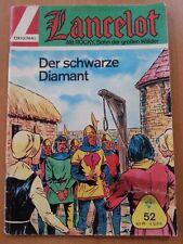 lancelot comic lehning 52