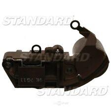 Voltage Regulator Standard VR-406