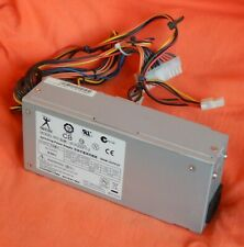 Fuente alimentacion POWERMAN IP-P300F7-2 300W P/N: 1DD300-F200010 Power Supply