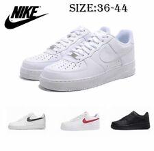 Nike Air Force 1 '07 sneakers uomo/donna   Vari Colori Spedizione Gratuita