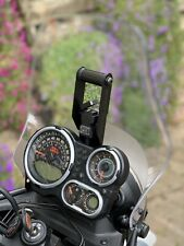Royal Enfield Himalayan Mini Mount - Phone