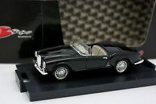 Brumm 1/43 - Lancia B24 Spider Noire 1953