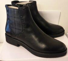 Zapatos - Botines Mujer - Mellow Yellow - Gourmandi Negro - T 39