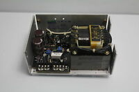 Sola SLS-15-045T Regulated DC Power Supply Used