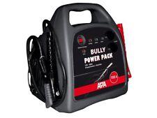 APA Powerpack BULLY mobile Starthilfe 1000A Powerstation Ladestation Power Pack