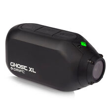 Drift Ghost XL wasserdichte Action Kamera 1080p-NEU 2019