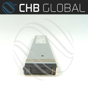 IBM 00DH305 FlashSystem 4TB 10GB RSI HDD Module AF11 00DH515 00DH767 00DJ316