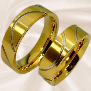 Eheringe Verlobungsringe Trauringe Hochzeitsringe Paarringe Ringe mit Gravur
