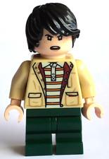 Lego Mike Wheeler 75810 The Upside Down Stranger Things Minifigure