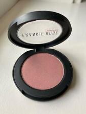 FRANKIE ROSE Powder Blush SB103 VENETIAN ROSE 5 g / 0.18 oz Full Size