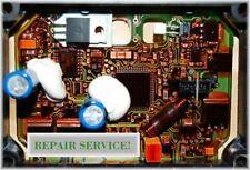 REPAIR Webasto TTOP Z/C ECU BMW 525 X5 E38 E39 E46