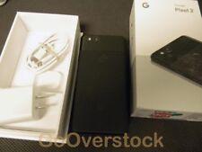 Google Pixel 2 - 64GB Verizon Smartphone - Latest Model - Black - MINT