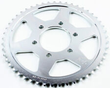 JT SPROCKET 1981 GS550 L X Suzuki JTR816.49 49 TOOTH