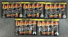 Peperami  Firestick 22.5 g (Pack of 25) Long Date 02/12/2021