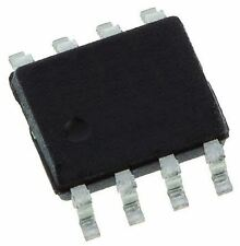 TI UCC38C42DR controlador de modo de corriente PWM 200 ma 1000 kHz SOIC 8